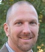 Corey Allan, Ph. D