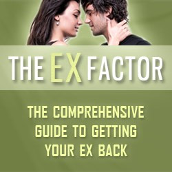 the-ex-factor-guide