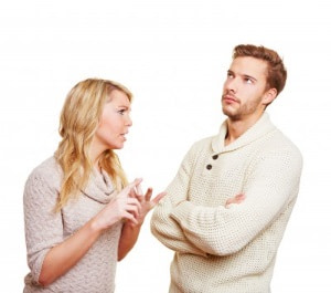 how to fix 3 typical marriage problems