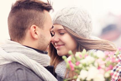 kissing couple got over unreasonable demands