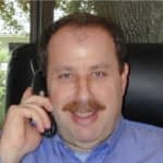 Stan Dubin